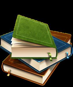 Шкільна бібліотека