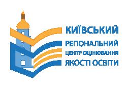 http://kievtest.org.ua/